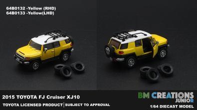 BM-Creations-Toyota-FJ-Cruiser-004