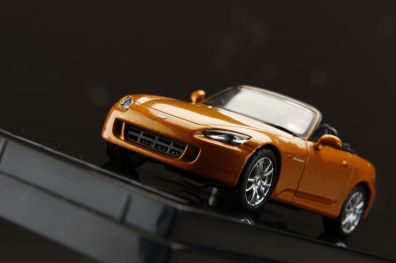Hobby-Japan-Minicar-Project-Honda-S2000-Orange-Imola-Perle-001