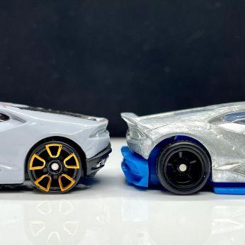 Hot-Wheels-2021-Lamborghini-Huracan-Liberty-Walk-001