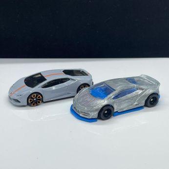 Hot-Wheels-2021-Lamborghini-Huracan-Liberty-Walk-003