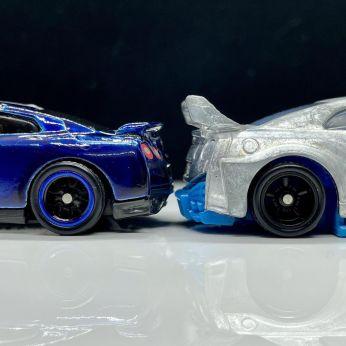 Hot-Wheels-LB-Silhouette-Works-GT-35GT-RR-Ver-1-001