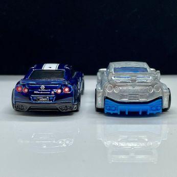 Hot-Wheels-LB-Silhouette-Works-GT-35GT-RR-Ver-1-002