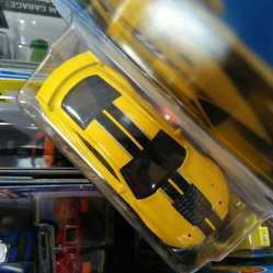 Hot-Wheels-Mainline-2021-2020-Ford-Mustang-Shelby-GT500-005