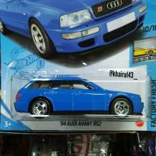 Hot-Wheels-Mainline-2021-94-Audi-RS2-Avant-002