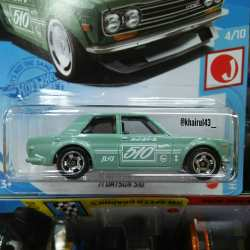 Hot-Wheels-Mainline-2021-Datsun-510-002