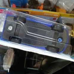Hot-Wheels-Mainline-2021-Nissan-R390-GT1-006