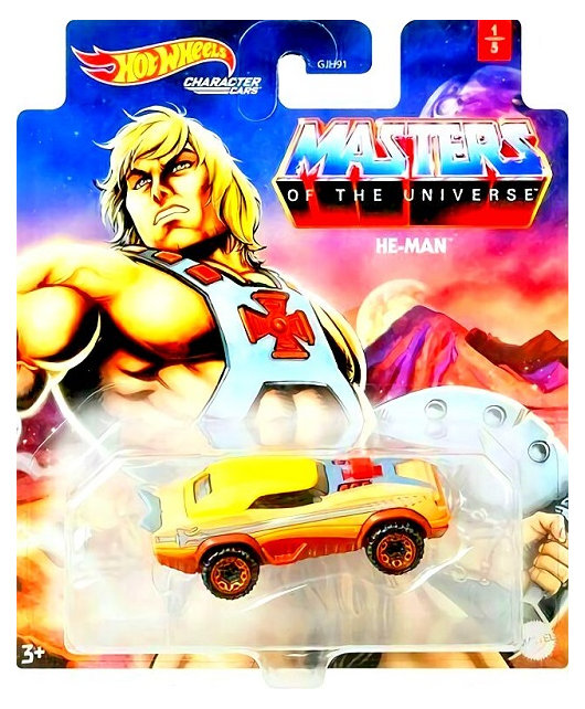 Hot-Wheels-Masters-Of-The-Universe-He-Man