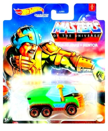 Hot-Wheels-Masters-Of-The-Universe-Man-At-Arms