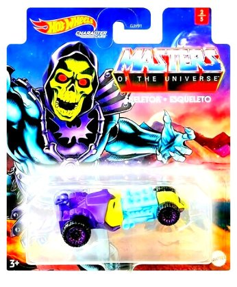 Hot-Wheels-Masters-Of-The-Universe-Skeletor