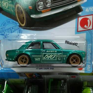 Hot-Wheels-Super-Treasure-Hunt-2021-Datsun-510-002