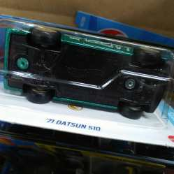 Hot-Wheels-Super-Treasure-Hunt-2021-Datsun-510-006