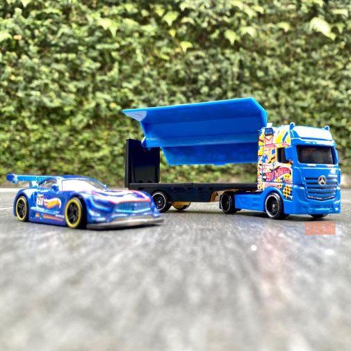 Hot-Wheels-Track-Stars-2021-Mercedes-Benz-Actros-008