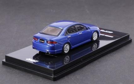 Inno64-Honda-Accord-Euro-R-CL7-Artic-Blue-Pearl-003