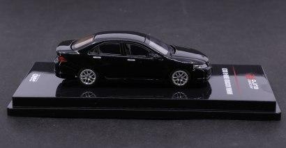 Inno64-Honda-Accord-Euro-R-CL7-Nighthawk-Black-Pearl-002