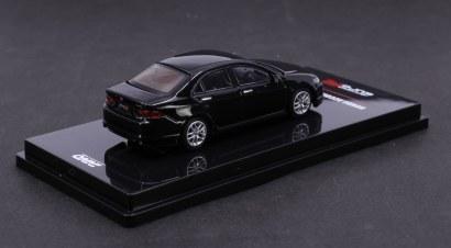Inno64-Honda-Accord-Euro-R-CL7-Nighthawk-Black-Pearl-003