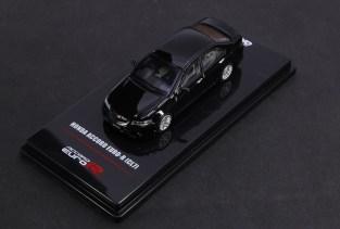 Inno64-Honda-Accord-Euro-R-CL7-Nighthawk-Black-Pearl-004