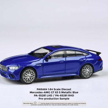 Para64-Mercedes-Benz-AMG-GT-63-S-Blue-001