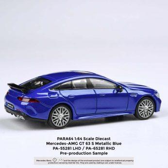 Para64-Mercedes-Benz-AMG-GT-63-S-Blue-002