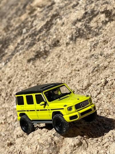 Tarmac-Works-Mercedes-AMG-G63-002