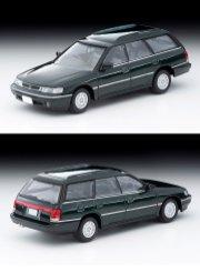 Tomica-Limited-Vintage-Neo-Juin-2021-Subaru-Legacy-Touring-Wagon-Brighton-220-Green-002