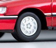 Tomica-Limited-Vintage-Neo-Juin-2021-Subaru-Legacy-Touring-Wagon-Brighton-220-Red-007