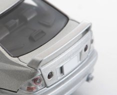 Tomica-Limited-Vintage-Neo-Juin-2021-Toyota-Altezza-RS200-Z-Edition-Silver-006