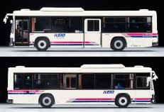 Tomica-Limited-Vintage-Neo-Mai-2021-Hino-Blue-Ribbon-Keio-Dentetsu-Bus-03
