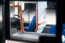 Tomica-Limited-Vintage-Neo-Mai-2021-Hino-Blue-Ribbon-Keio-Dentetsu-Bus-05