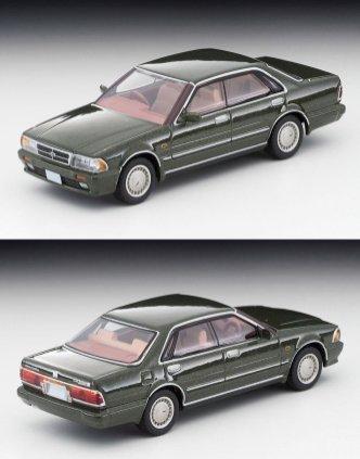 Tomica-Limited-Vintage-Neo-Mai-2021-Nissan-Gloria-Gran-Turismo-Super-SV-Vert-002