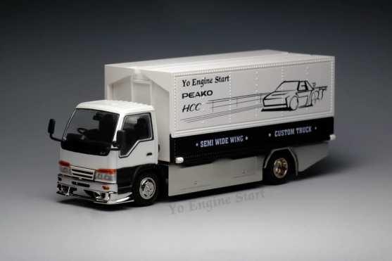 YES-x-Peako-Semi-Wide-Wing-Custom-Truck-001