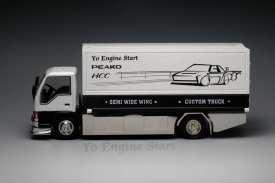 YES-x-Peako-Semi-Wide-Wing-Custom-Truck-004
