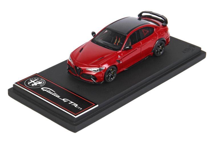 BBR-Models-Alfa-Romeo-Giulia-GTAm-003