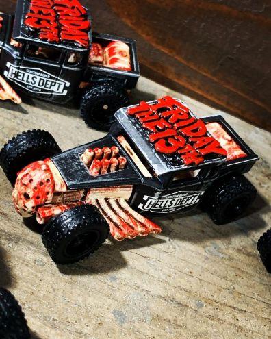 Hellsdept-Hot-Wheels-Bone-Shaker-custom-Friday-The-13th-004