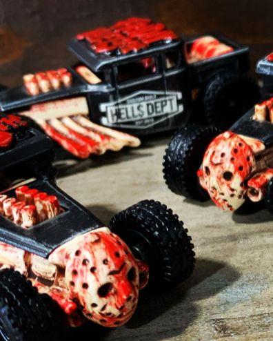 Hellsdept-Hot-Wheels-Bone-Shaker-custom-Friday-The-13th-005