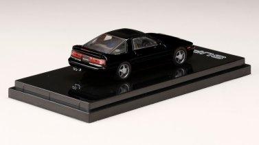 Hobby-Japan-Hobby-Japan-Toyota-Supra-A70-Twin-Turbo-R-Black-002