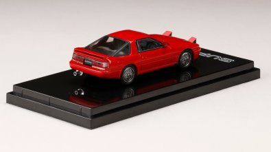 Hobby-Japan-Hobby-Japan-Toyota-Supra-A70-Twin-Turbo-R-Customize-Version-Super-Red-II-002