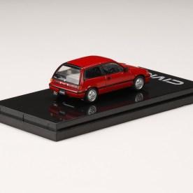 Hobby-Japan-Honda-Civic-Si-AT-1984-Red-002
