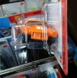 Hot-Wheels-Mainline-2021-70-Chevy-Camaro-RS-003