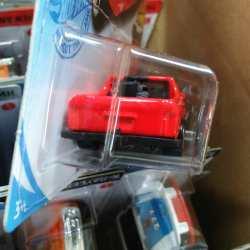 Hot-Wheels-Mainline-2021-82-Dodge-Rampage-004