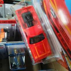 Hot-Wheels-Mainline-2021-82-Dodge-Rampage-005