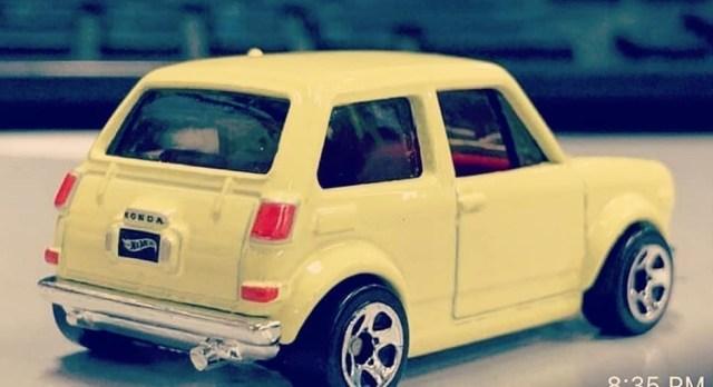 Hot-Wheels-Mainline-2021-Custom-70-Honda-N600-002