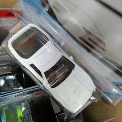 Hot-Wheels-Mainline-2021-Mazda-Savanna-RX-7-FC3S-005