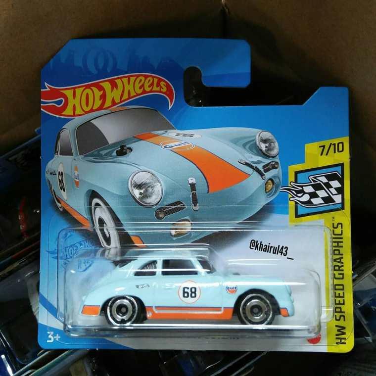 Hot-Wheels-Mainline-2021-Porsche-356A-Outlaw-001
