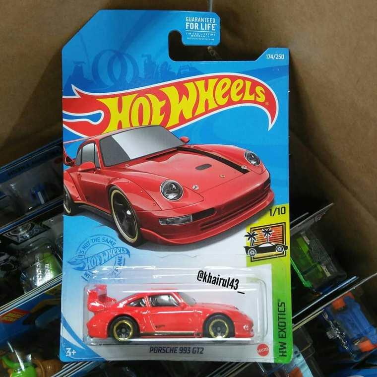 Hot-Wheels-Mainline-2021-Porsche-993-GT2-001
