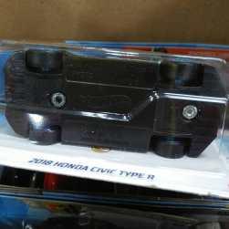 Hot-Wheels-Mainline-Super-Treasure-Hunt-2021-Honda-Civic-Type-R-HKS-006
