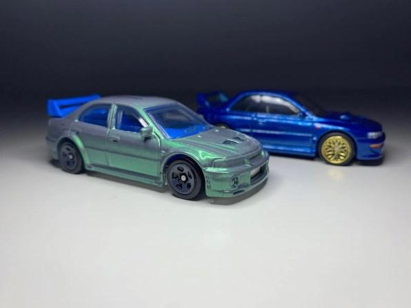 Hot-Wheels-Mitsubishi-Lancer-Evolution-VI-003