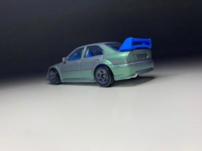 Hot-Wheels-Mitsubishi-Lancer-Evolution-VI-006