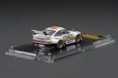 Ignition-Model-Resin-Porsche-RWB-993-White-002