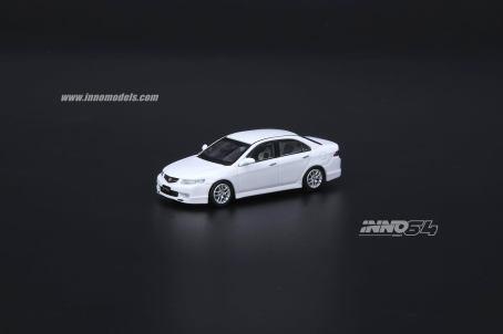 Inno64-Honda-Accord-Euro-R-CL7-Pearl-White-002