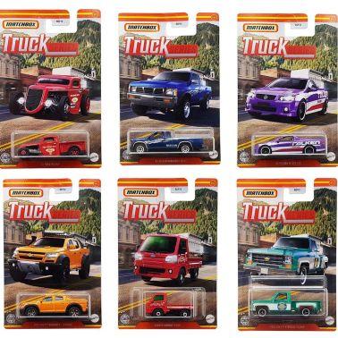 Matchbox-2021-Truck-Series-001